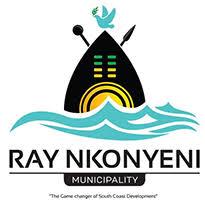 Ray Nkonyeni Municipalty