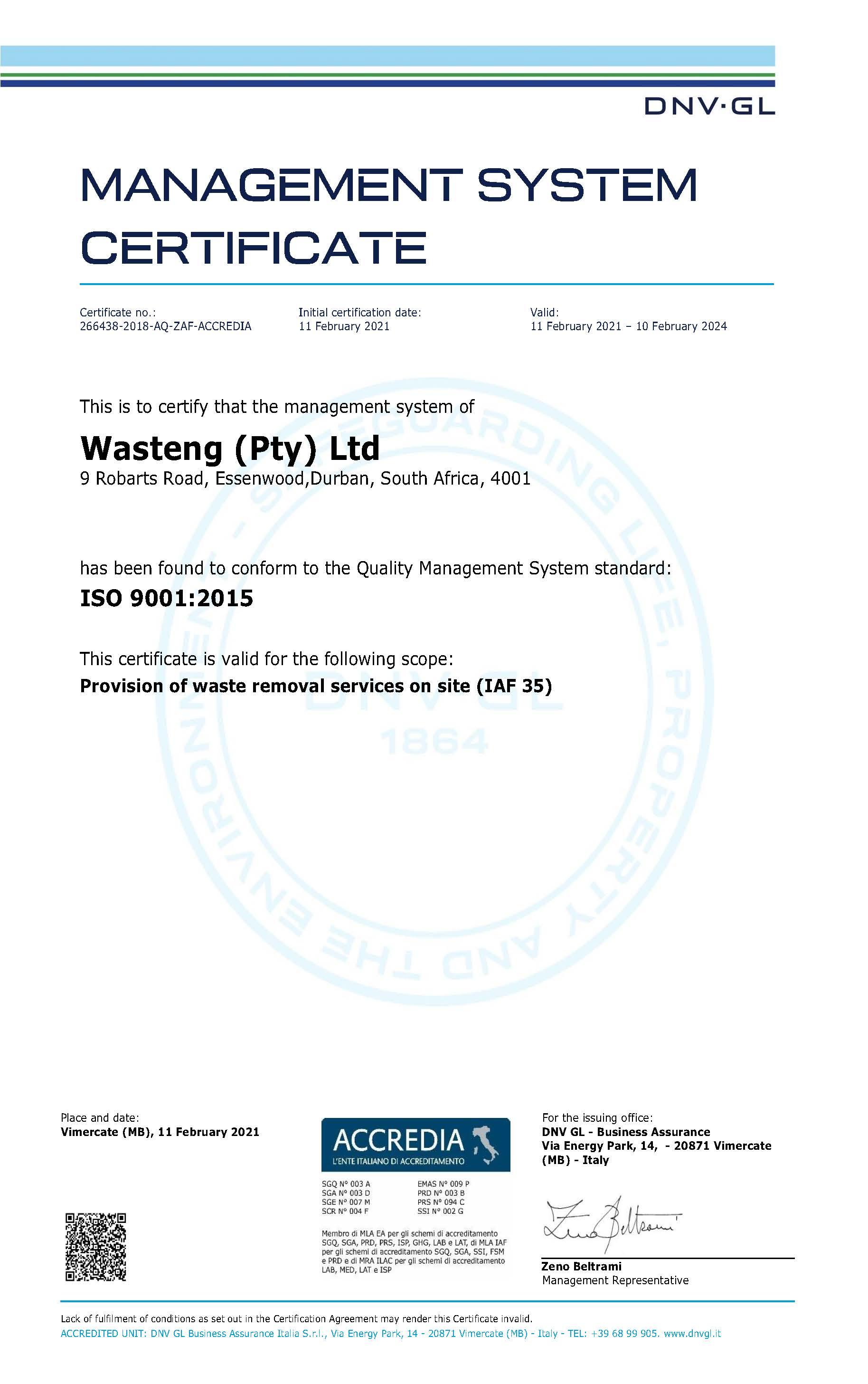 ISO-9001-266438-2018-AQ-ZAF-ACCREDIA-0.0-en-US-20210211-20210211124854 (1)