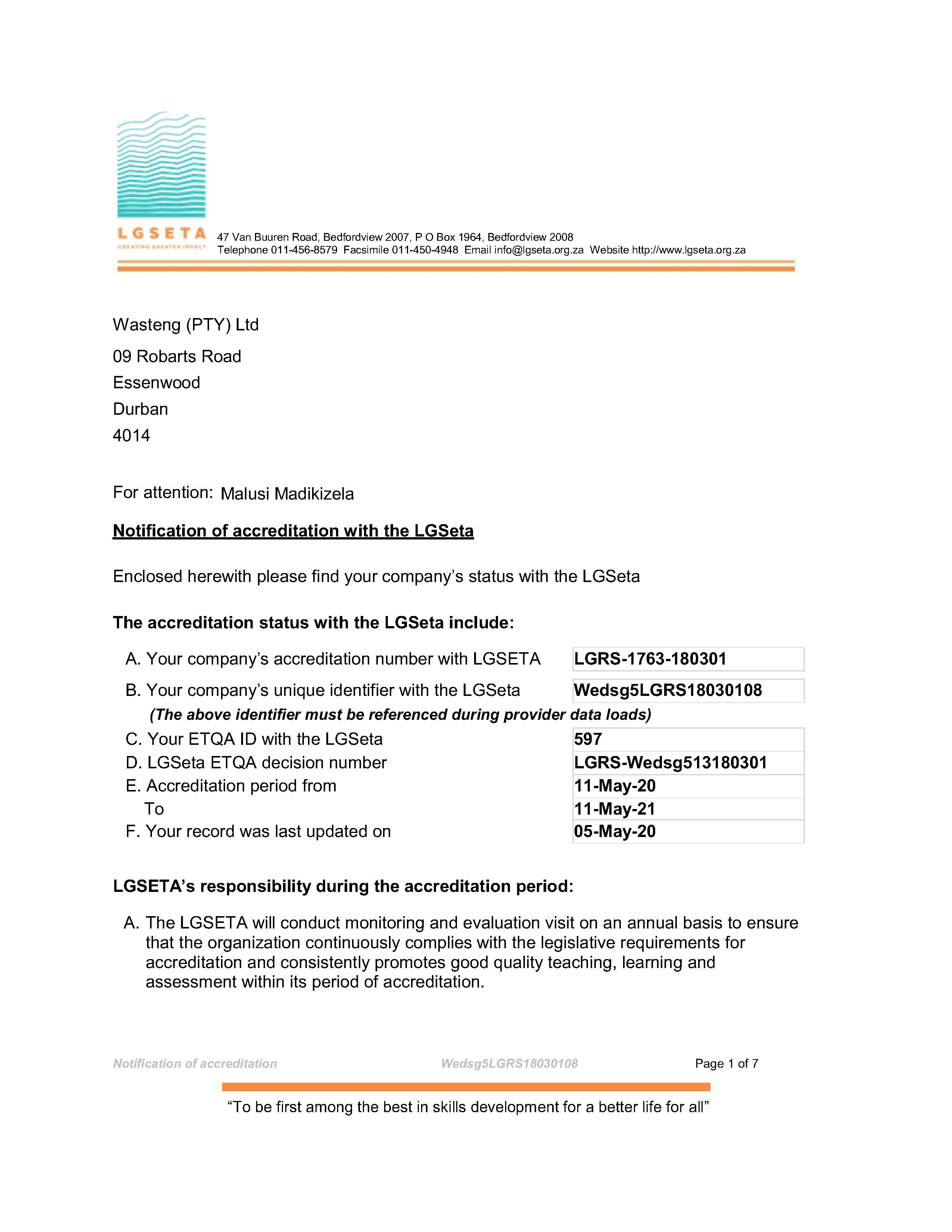 LGSETA ACCREDITATION 11 MAY 2021_Page_1