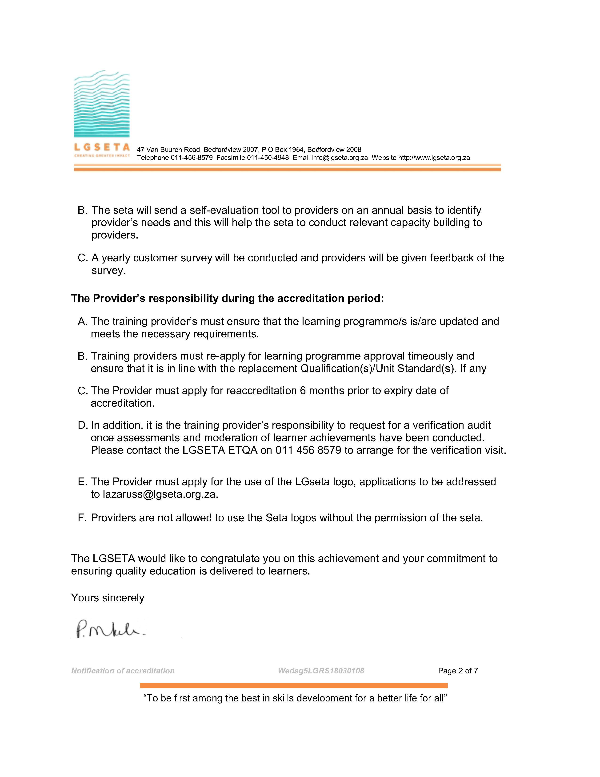 LGSETA ACCREDITATION 11 MAY 2021_Page_2