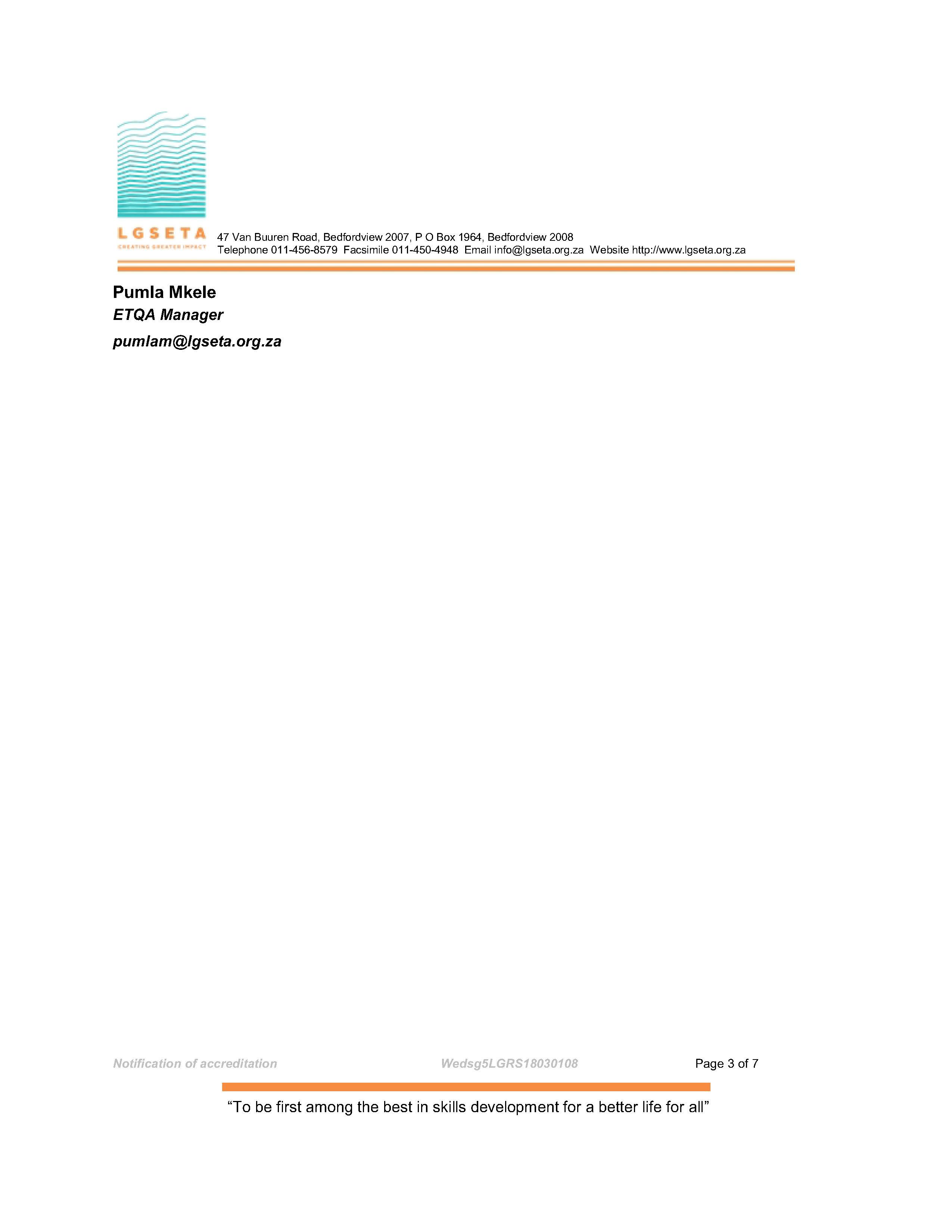 LGSETA ACCREDITATION 11 MAY 2021_Page_3