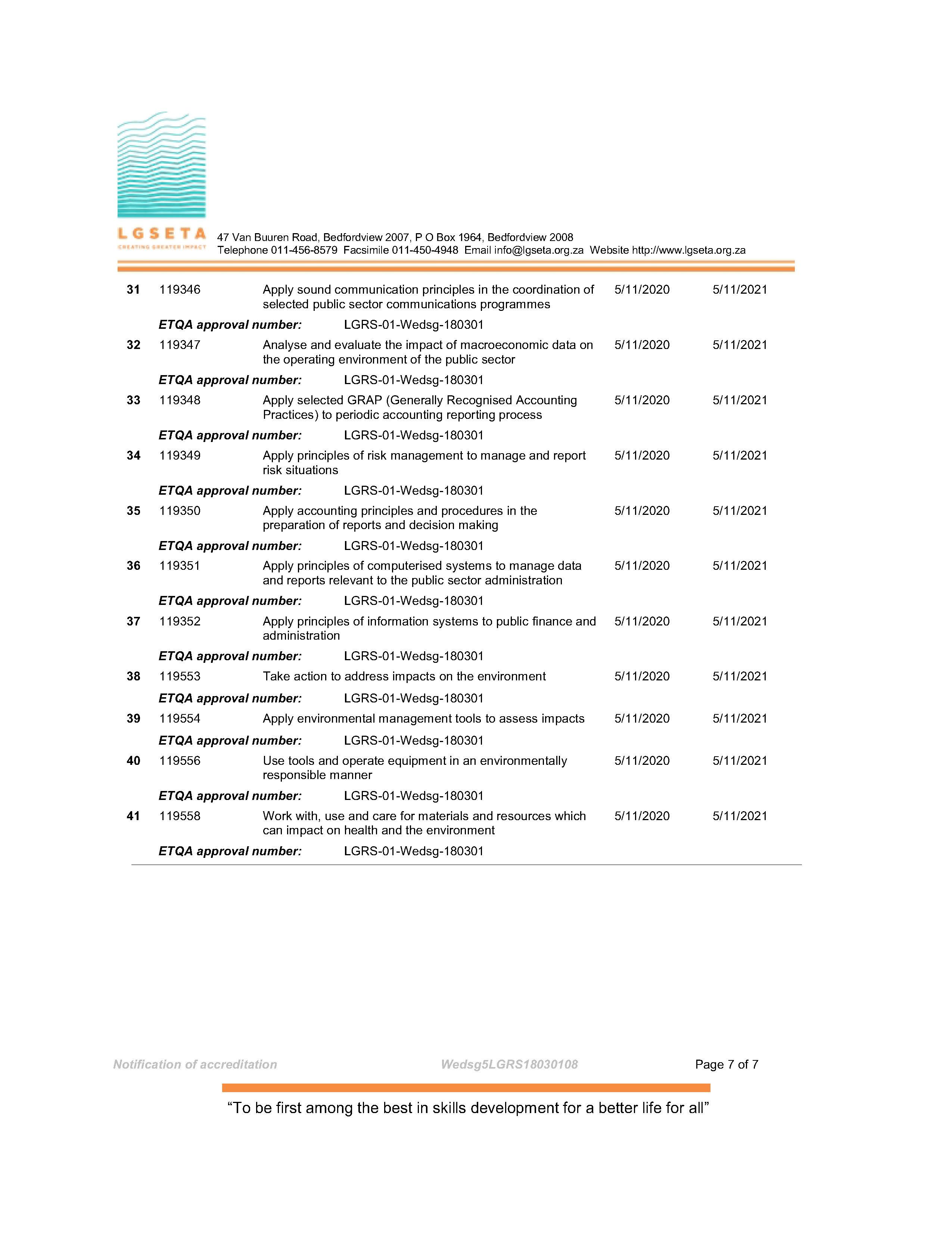 LGSETA ACCREDITATION 11 MAY 2021_Page_7