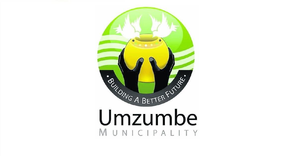 Umzumbe-Municipality
