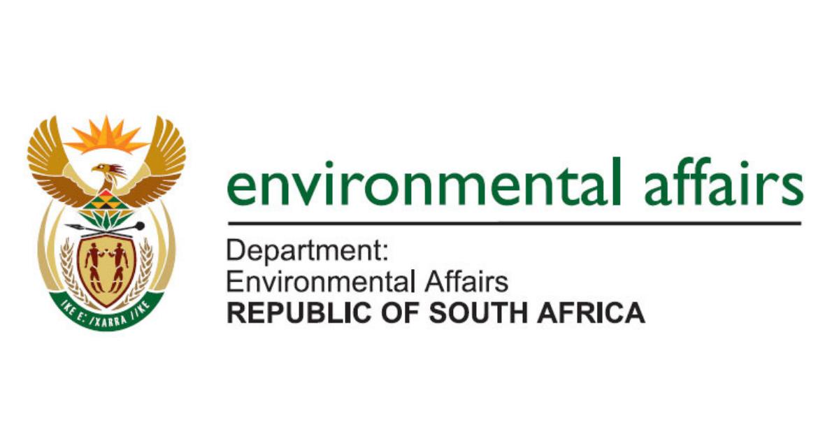 environmentalaffairslogo