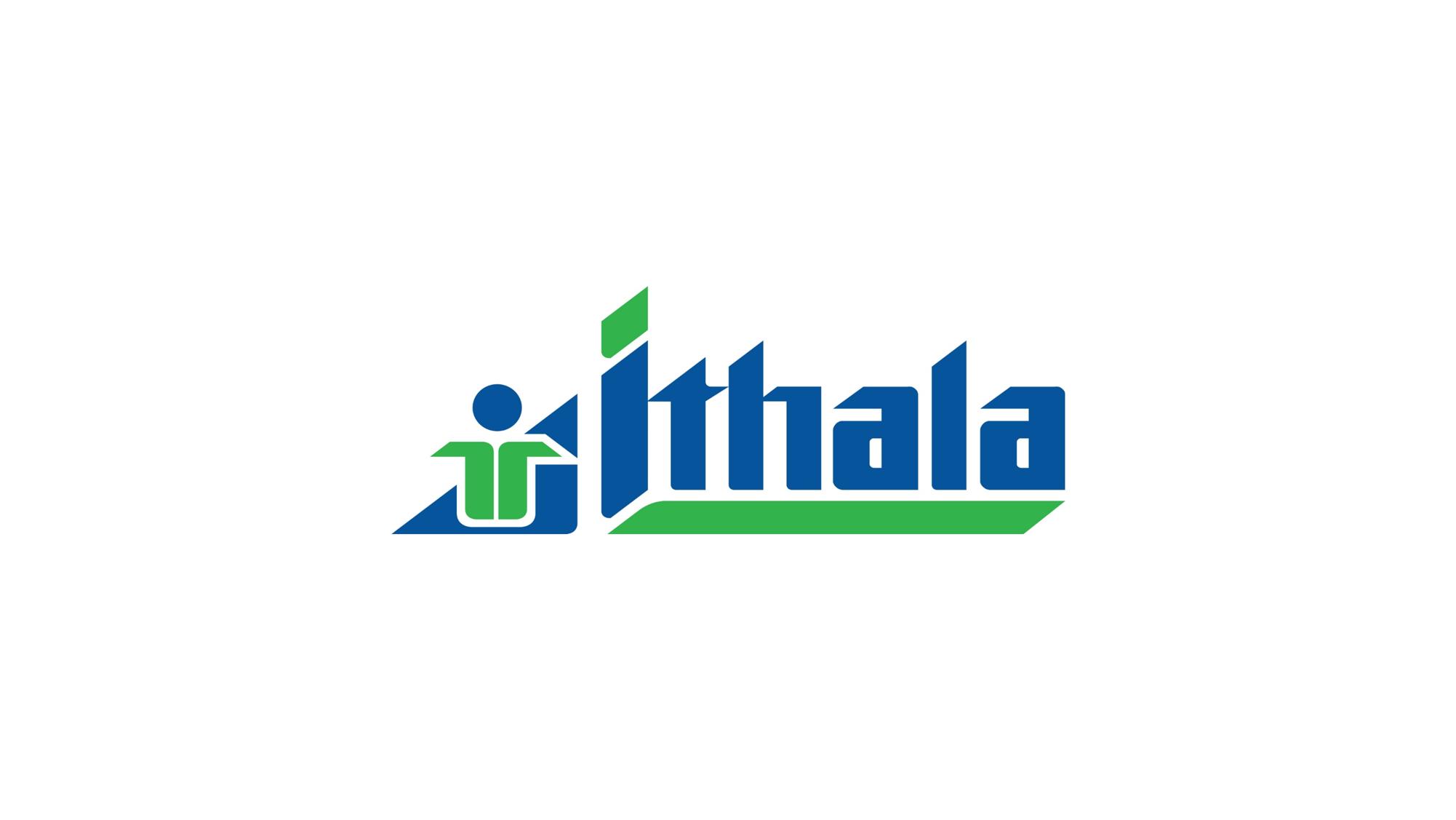 ithala